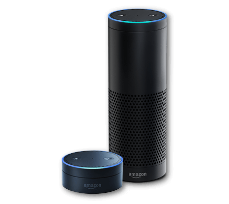 blog beta testers wanted to test amazon alexa integration. Black Bedroom Furniture Sets. Home Design Ideas