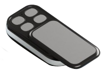 Aeon Labs Key Fob