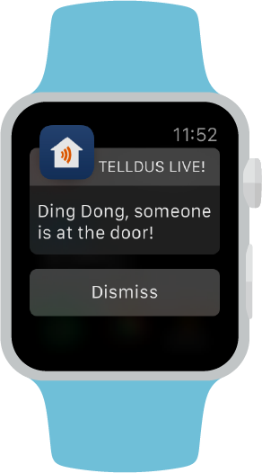 http://developer.telldus.com/raw-attachment/blog/2016/05/30/push-notification/apple-watch-push-notification.png